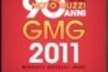 gmg20111[1]
