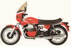 m1000sp_1977-1985