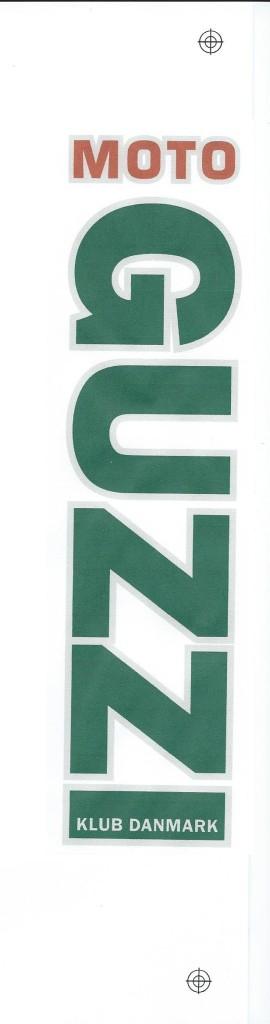 røde danske logoer